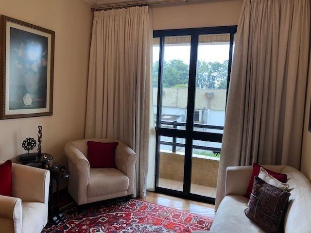 Apartamento para alugar com 2 dormitórios cod:3230 - Foto 7