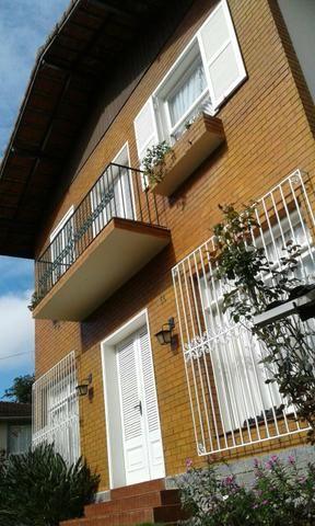 Vendemos casa no bairro Bingen, Petrópolis - Foto 20