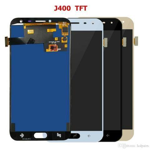 Troca Display Samsung J4 - Cia Do Smart