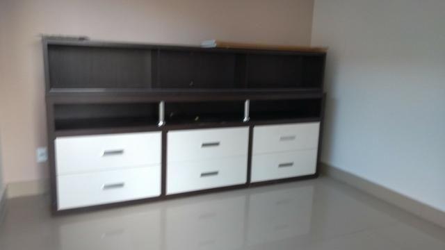 Samuel Pereira oferece: Casa Sobradinho Grande Colorado Reformada 4 suites Churrasqueira - Foto 17