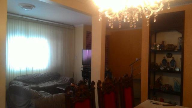 *Matatu - Ótima casa Residencial ou Comercial de 3 pavimentos - 5 quartos - Foto 16