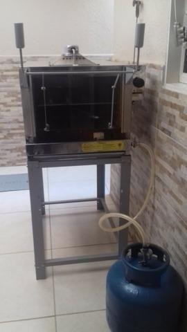 Vendo forno venâncio - Foto 3