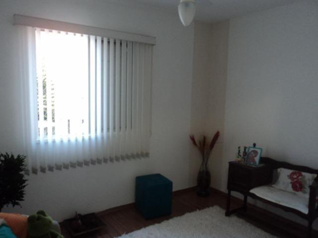 Apto. 2 dormitórios - Pq. Bnadeirantes - Sumaré - Foto 15