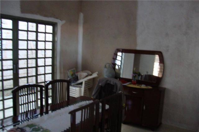 Casa residencial à venda, jardim terras de santo antônio, hortolândia - ca9358. - Foto 10