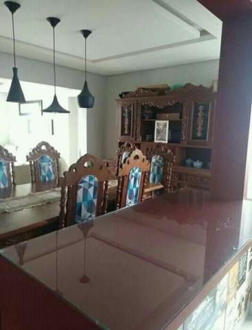 (AP2057) Apartamento no Bairro Menges, Santo Ângelo, RS - Foto 3