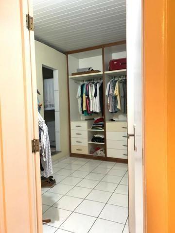 Casa em Nazaré - Salvador,BA - 256m² - 4/4 - 2 suítes - Excelente Localização - Foto 13