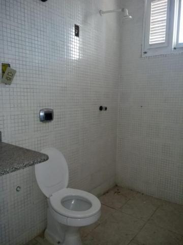 Casa com 3 dormitórios para alugar, 200 m² por r$ 1.200,00/mês - nova parnamirim - parnami - Foto 12