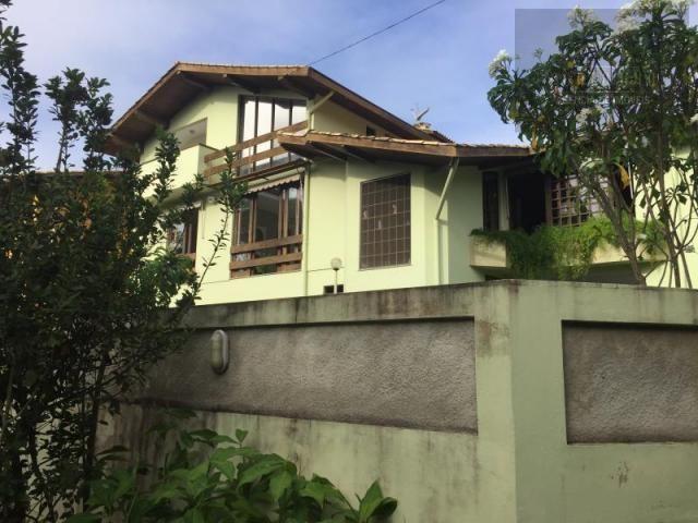Casa em condomínio para venda em salvador, patamares, 4 dormitórios, 2 suítes, 4 banheiros