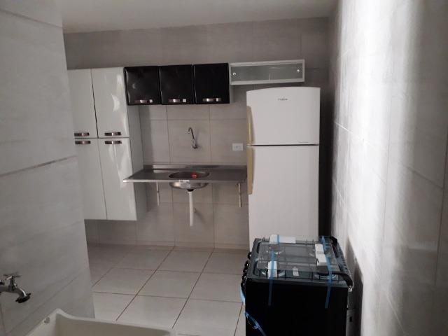 Privês com 3 quartos em Igarassu próximo ao centro - Foto 7