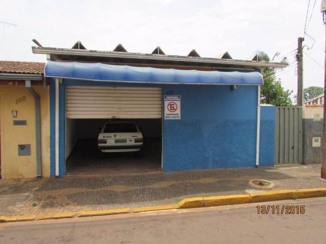 Salão comercial para locação, Centro, Sumaré - SL2662.