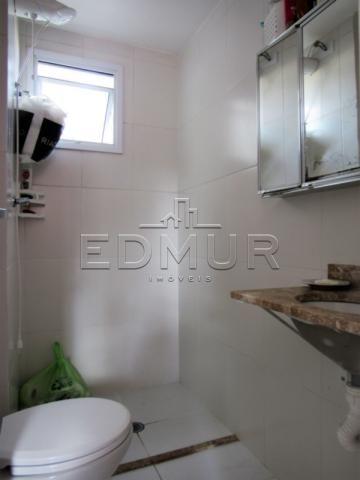 Apartamento à venda com 2 dormitórios em Santa terezinha, Santo andré cod:23816 - Foto 10