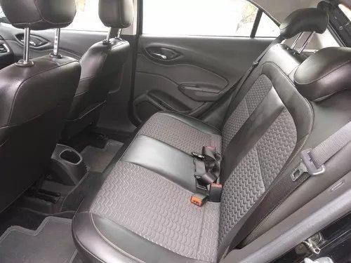 Chevrolet Onix 1.4 Ltz 5p - Foto 7