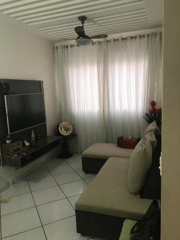 Apartamento Residencial Jardim das Vivendas - Foto 2