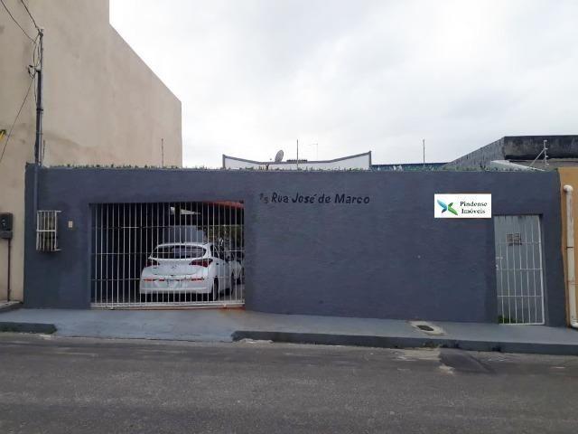 Casa duplex em Jacaraípe, 310m² - Foto 2