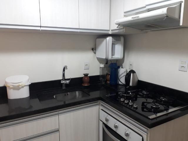(AP2198) Apartamento no Centro, Santo Ângelo, RS - Foto 7