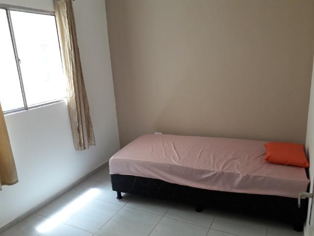 Privês com 3 quartos em Igarassu próximo ao centro - Foto 9