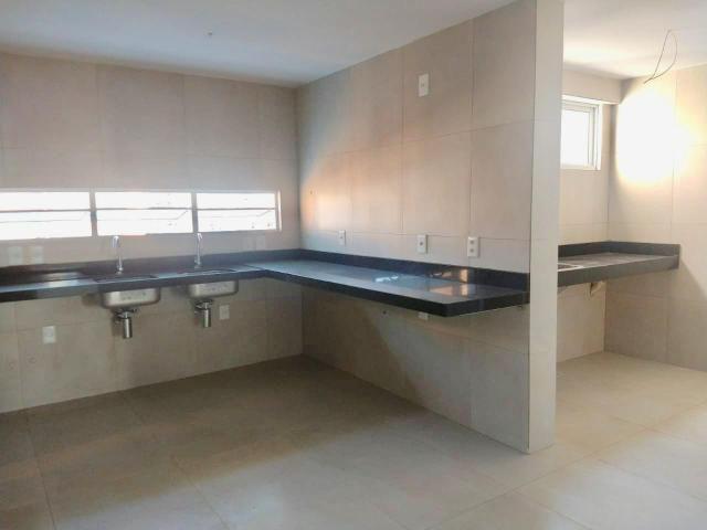Apartamento à venda no Ed. Vila Meireles 201,42m², 3 suítes, 4 vagas R$ 1.500.000 - Foto 19
