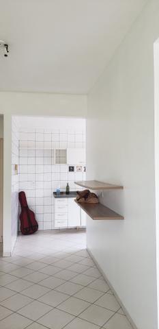 Apartamento residencial Ibiza (2 dormitórios) - Foto 7