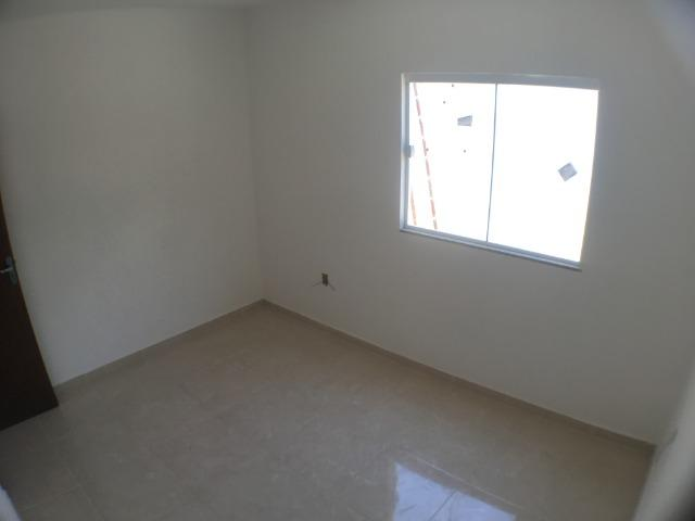 Elo3Imóveis- Excelente Casa em Nova Cidade, com apenas R$2.300de sinal e parcelas fixas - Foto 8