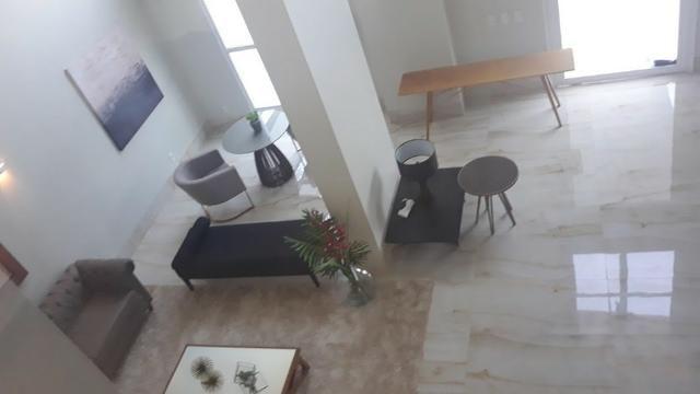 Apartamento com 2/4 Sendo Uma Suíte Localizado na 305 Sul Residencial Serra do Carmo - Foto 13