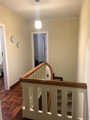 Casa em Nazaré - Salvador,BA - 256m² - 4/4 - 2 suítes - Excelente Localização - Foto 4
