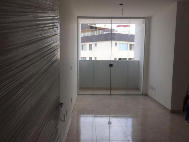 Apartamento para locação em belo horizonte, manacás, 2 dormitórios, 1 suíte, 2 banheiros,  - Foto 6
