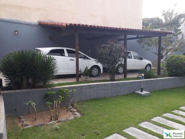 Casa duplex em Jacaraípe, 310m² - Foto 5