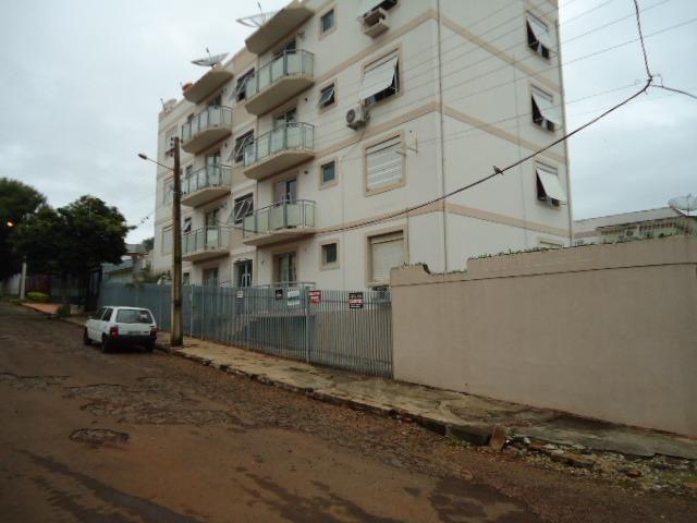 (AP2200) Apartamento no Centro, Santo Ângelo, RS - Foto 10