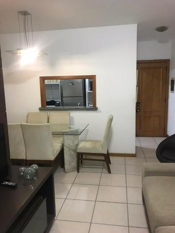 Apartamento Próximo ao Shopping RioMar Papicu - Foto 2
