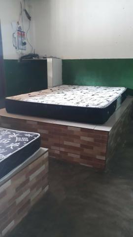 Aluguel de Sitio - Recanto do Pranchao - Foto 6