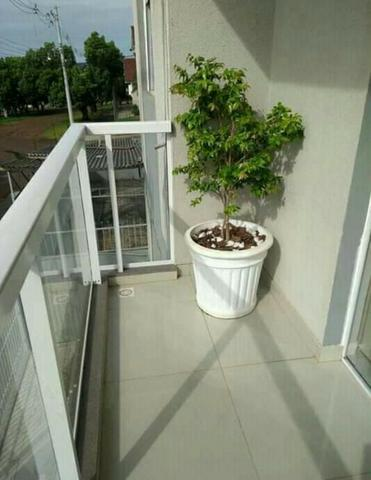 (AP2057) Apartamento no Bairro Menges, Santo Ângelo, RS - Foto 8