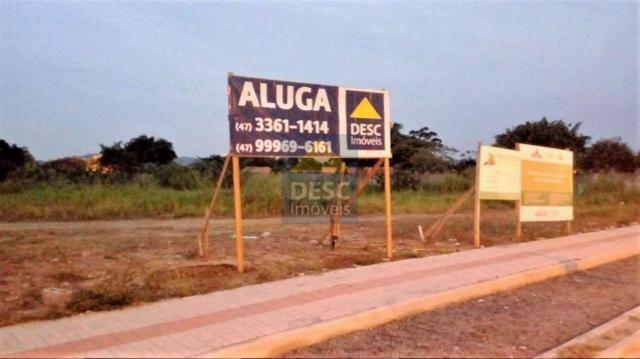 Loteamento/condomínio para alugar em Centro, Camboriú cod:5006_859 - Foto 2