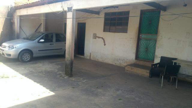 Casa de 2 quartos Setor Norte Gama - Foto 2