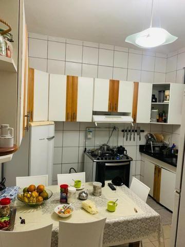 Casa em Nazaré - Salvador,BA - 256m² - 4/4 - 2 suítes - Excelente Localização - Foto 6