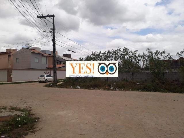Terreno para Venda com área 800m² no SIM - Foto 2