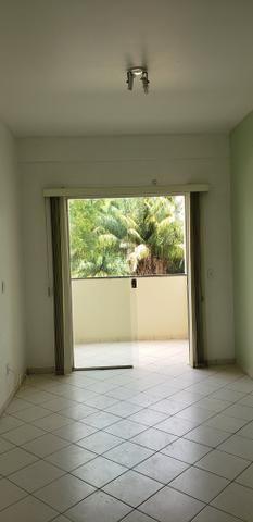 Apartamento residencial Ibiza (2 dormitórios) - Foto 10