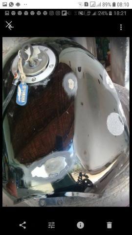 Lanternagem e pinturas automotivas - Foto 15