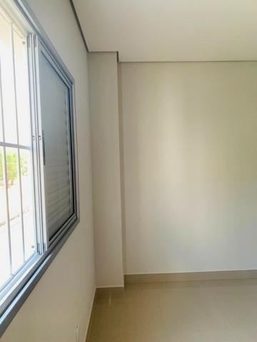 Novo Residencial Viveza Semimobiliado - Foto 10
