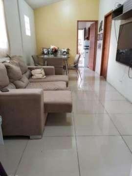 Vendo casa em Olinda, Nilópolis - Foto 2