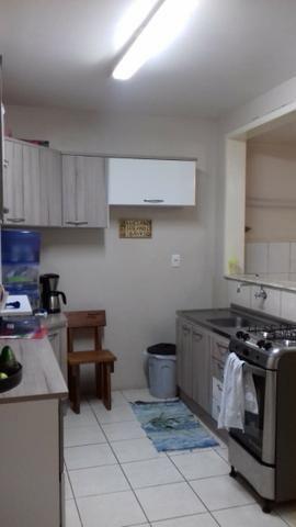 (AP2189) Apartamento no Centro, Santo Ângelo, RS - Foto 7