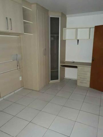 Edifício Vila Real 113m2 no centro - Foto 8