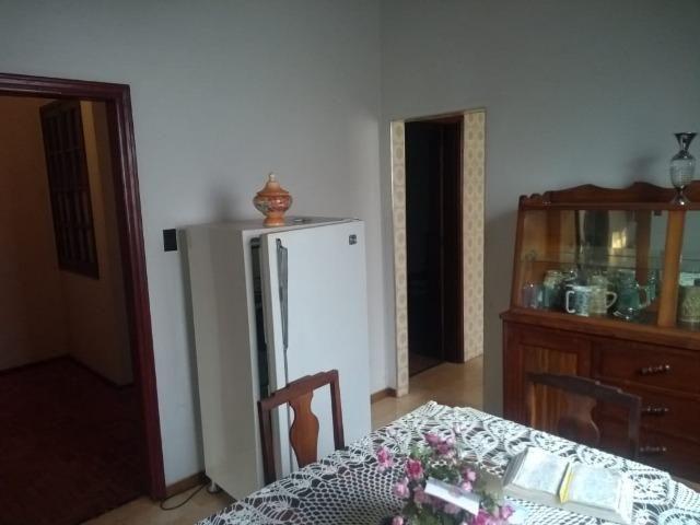 Casa à venda em Jaú - Foto 4