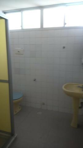 Casa 05 quartos Matatu - Foto 7