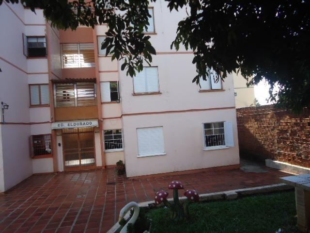 (AP2058) Apartamento na Cohab, Santo Ângelo, RS - Foto 7