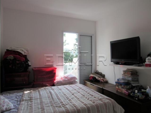 Apartamento à venda com 2 dormitórios em Santa terezinha, Santo andré cod:23816 - Foto 8