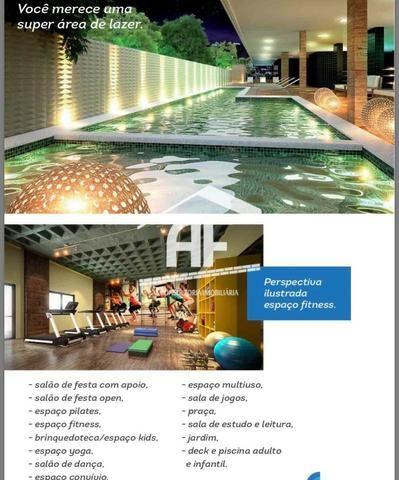 Condomínio Good Life - Apartamento com 2 quartos (1 suíte) - Excelente forma de pagamento - Foto 5