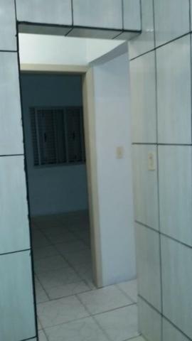 (AP1052) Apartamento no Bairro Universitário, Santo Ângelo, RS - Foto 8