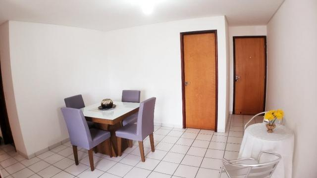 Vendo SAN MARTIN 72 m² 3 Quartos 1 Suíte 3 WCs 2 Vagas POÇO - Foto 7