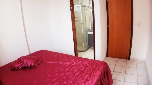 Vendo SAN MARTIN 72 m² 3 Quartos 1 Suíte 3 WCs 2 Vagas POÇO - Foto 12