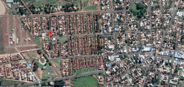 Tapejara Paraná fonte: img.olx.com.br